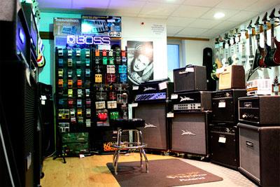 overdrive music les sites de vente d 39 instruments et les magasins d 39 instruments de musique lyon. Black Bedroom Furniture Sets. Home Design Ideas